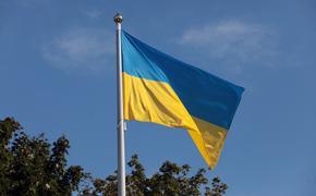 Советник главы МВД Украины заявил о «сильном ударе» для России