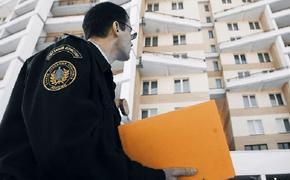 Банк лишает жилья семью ветерана спецназа с больным ребёнком