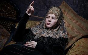 Юлия Мельникова: о «Расколе», вере и сильной женщине