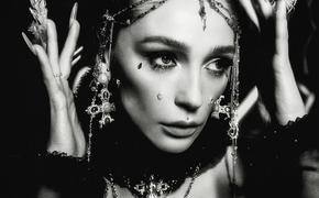 Филипп Киркоров подарил Ивлеевой роскошное ожерелье