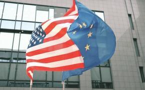 Евросоюз в отношениях с Россией полагается на «руководящие принципы»