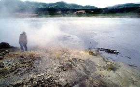 Японцы недовольны, что Россия развивает туризм на Курилах: если это произойдет, острова к нам не вернутся