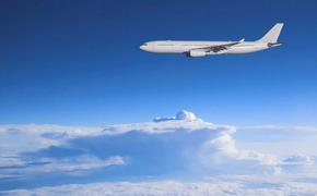 Латвия возобновила воздушное сообщение с третьими странами