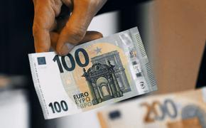 Правительство Латвии выплатит жителям пособие в размере 200 евро