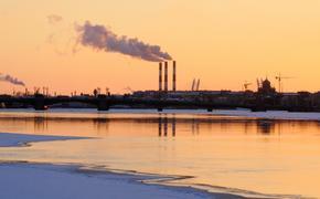 Китайский ученый просчитал, когда на Земле закончатся углеводороды