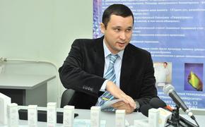 Диссернет указал ВАК на ещё одного афериста в науке - Рамиля Рахматуллина