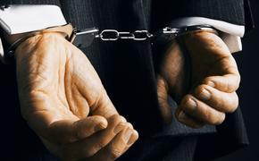 Прокуратура предъявила экс-премьеру Латвии обвинения в мошенничестве