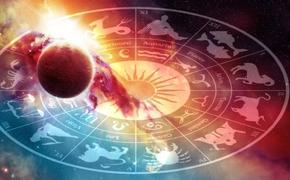 Астролог Катя Максимова: никогда не читайте прогнозов