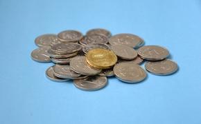 ЦБ в 2022 году начнет собирать монеты у россиян