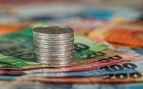 Ожидается ускорение инфляции по всем валютам, в развивающихся странах накаляется экономическая обстановка