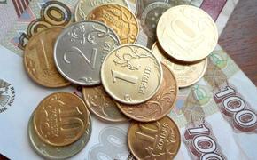 Эксперты предупредили о последствиях сбора монет у россиян
