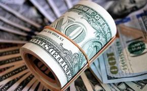 Россияне в феврале сняли со счетов более 600 млн долларов