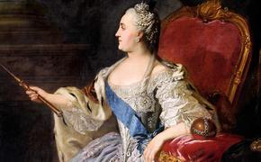 27 марта 1793 года правобережная Украина вошла в состав Российской Империи