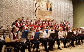 В Тольятти поставили спектакль про орлят-героев из Воронежской области: о подвиге ребят авторы узнали из интернета