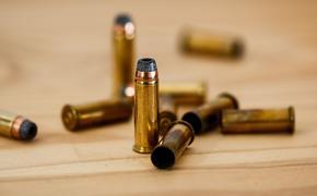 Что известно о «мытищинском стрелке»