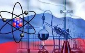 Виктимность российской науки