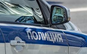 В правоохранительных органах считают, что «мытищинский стрелок» погиб