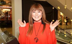Анита Цой о шансах Манижи на Евровидении: «Она – очень цельный артист»