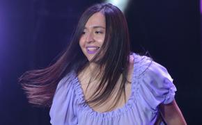 Первый канал ответил на слова Матвиенко о композиции Манижи для конкурса «Евровидение»