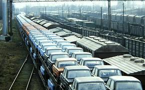 Всемирный банк улучшил прогноз по росту российской экономики