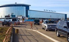 Зачем Иркутску приаэродромная санитарная зона площадью в полгорода