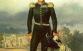 1 апреля 1808 года Финляндия была присоединена к Российской империи