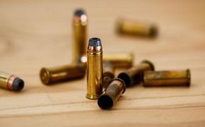 В перестрелке в Ингушетии тяжело ранен 15-летний подросток