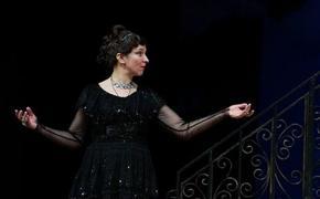 Олеся Железняк рассказала, когда может выйти седьмой сезон сериала «Сваты»