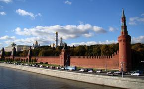 Bloomberg: экономика России восстанавливается после пандемии