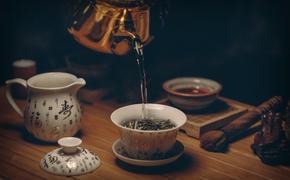 Врач Ведат Герал предупредил о серьёзных последствиях от употребления чая