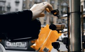 Владельцам автомобилей в России грозят новые штрафы
