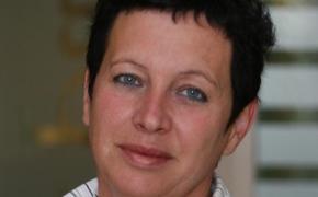 Поможет ли «Аэрофлот» латвийскому журналисту
