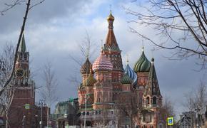 В Кремле отреагировали на информацию о гибели ребенка при обстреле в Донбассе