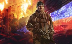 Россия всё ещё может остановить войну в Донбассе
