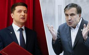 В Вашингтоне заявляют, что не боятся Москвы и готовы «повысить градус» на Донбассе