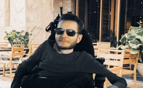 Зачем инженеру из России была нужна пересадка головы, и как сложилась его жизнь в США