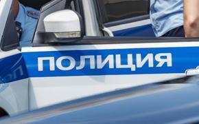 Блогеру Эдварду Билу сегодня предъявят обвинение по делу о ДТП в центре Москвы