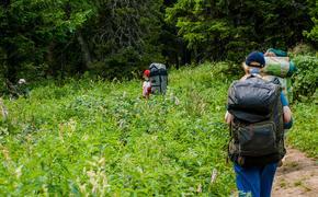 В Челябинской области хотят возродить советские туристические маршруты
