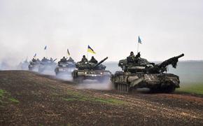 Защитит ли Россия своих граждан, проживающих в ДНР и ЛНР?