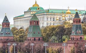 Кремль: в России нет ажиотажного спроса на вакцины против COVID-19