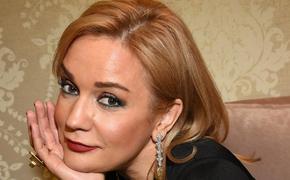 Певица Татьяна Буланова рассказала о чувствах к новому избраннику