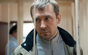 В деле Дмитрия Захарченко раскрыты новые подробности