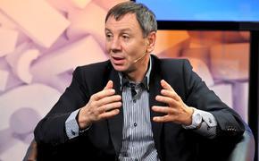Политолог Сергей Марков рассказал о возможном сценарии войны России и НАТО
