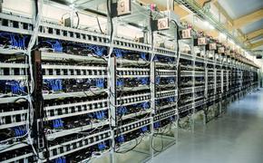 Биткоин и другие криптовалюты вредны для экологии