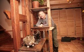 Сергей Скачков, бывший вокалист группы «Земляне» рассказал, как песня «Трава у дома» стала гимном космонавтов