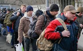 Бабченко – украинцам: Бегите и не оглядывайтесь, в первый же момент, не откладывая на потом