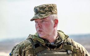 Генерал-лейтенант ВСУ Михаил Забродский рассказал, чем НАТО может помочь Украине в войне с Россией