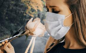 Коронавирус может вызывать ложные запахи, и это доказано