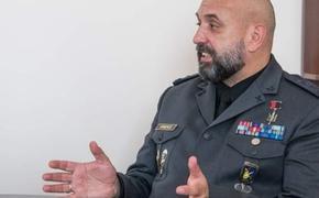Украинский генерал назвал украинские города, которые Россия будет стремится завоевать в первую очередь