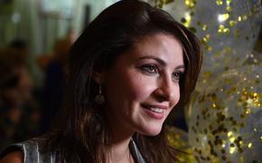 Анастасия Макеева призналась Лере Кудрявцевой, почему пока не родила ребёнка: «Это генетическая особенность организма»
